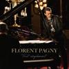 Tout simplement - Florent Pagny