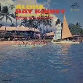 Ray Kinney and his Aloha Serenaders - On the Beach at Waikiki