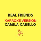 Real Friends (Karaoke Version)