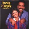 Tania y Andy Montañez - Tania & Andy Montañez
