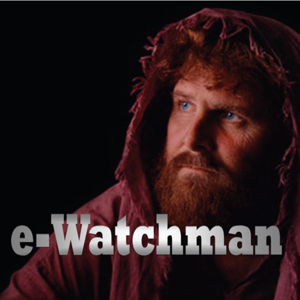 Jehovah's Witnesses Watchman