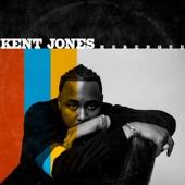 Kent Jones - Merengue