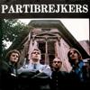 Partibrejkers III - PARTIBREJKERS