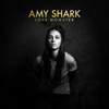 Amy Shark - I Said Hi artwork