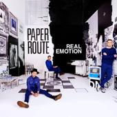 Laugh About It - Paper Route