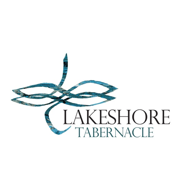 Lakeshore Tabernacle