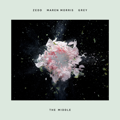 Zedd, Maren Morris & Grey The Middle MP3