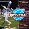 2016 Drum Corps International World Championships, Vol. Two (Live) - Drum Corps International