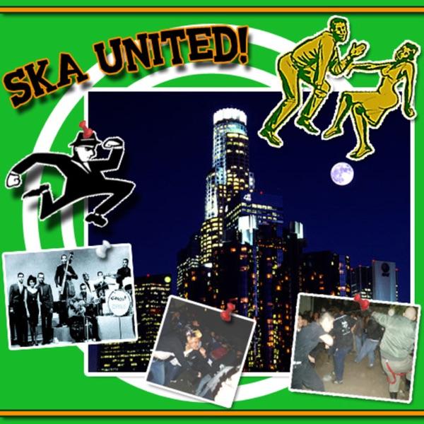Ska United