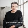 Jentezen Franklin Podcast