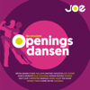 JOE - De Mooiste Openingsdansen - Various Artists