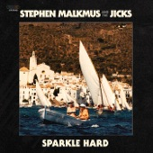 Stephen Malkmus & The Jicks - Cast Off