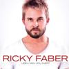 Ricky Faber - Om Asem Te Haal Sonder Jou artwork