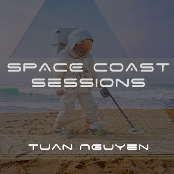 The Sounds of Tuan Nguyen