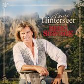 Bergsinfonie-Hansi Hinterseer