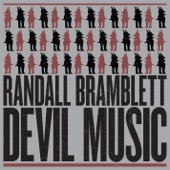 Randall Bramblett - Dead in the Water