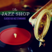 Classic Old Jazz Standards