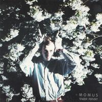 Momus - Tender Pervert artwork