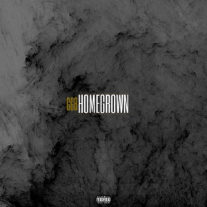 Homegrown Mp3 Download