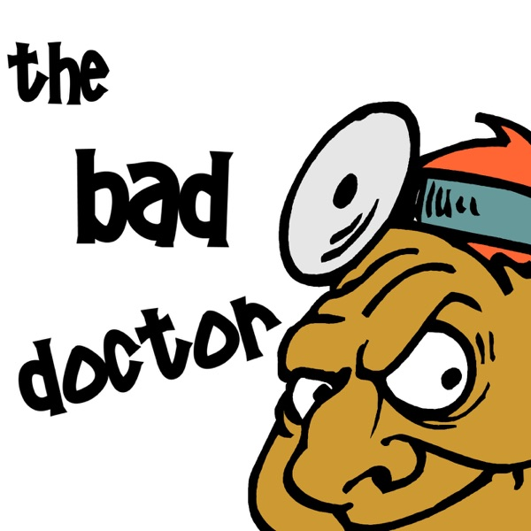 The Bad Doctor