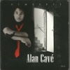 Timeless, Vol. 2 - Alan Cavé