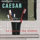 Caesar - Before My Head Explodes