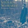 Stephen Schwartz - Reluctant Pilgrim Album