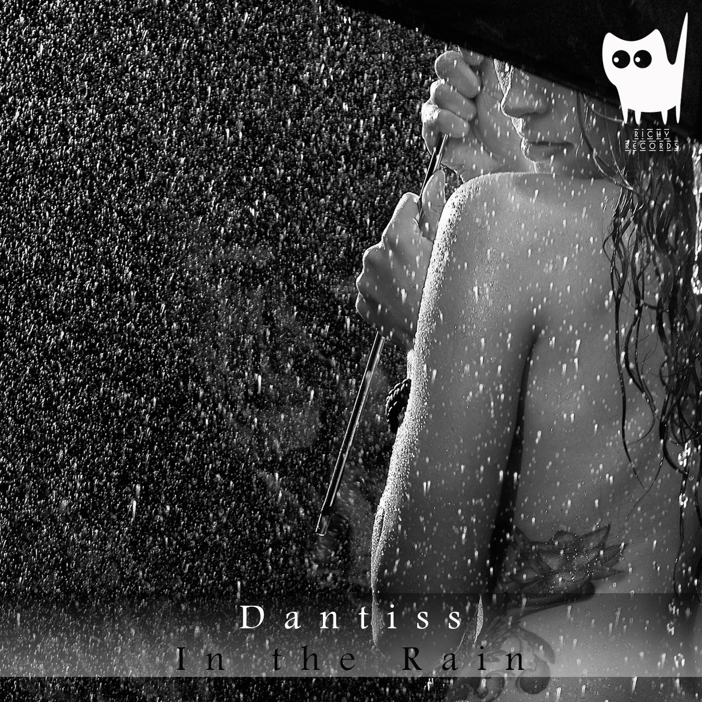 MP3 Songs Online:♫ In the Rain - Dantiss album In the Rain - Single. Electronic,Music listen to music online free without downloading.