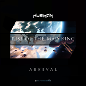 Arrival (Extended Mix)