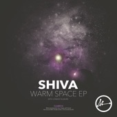 Shiva - Warm Space