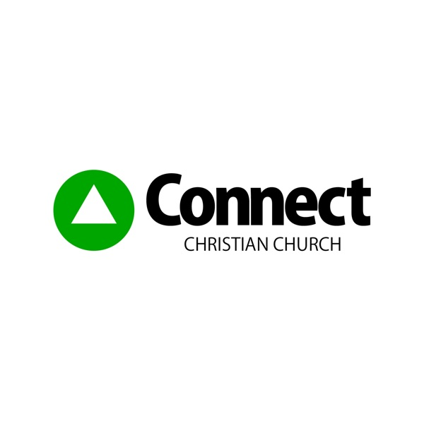 Connect Christian Church | Eastgate Amelia Batavia Anderson Milford Cincinnati Ohio