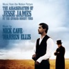 Nick Cave & Warren Ellis - Music From the Motion Picture the Assassination of Jesse James By the Coward Robert Ford Album