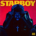 Mexico Top 10 R&B/Soul Songs - I Feel It Coming (feat. Daft Punk) - The Weeknd