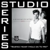 Busted Heart Hold On To Me Studio Series Performance Track EP