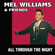 So Fine - Mel Williams & The Sheiks