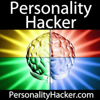 Dealing With Lookalike Personality Types - 0351