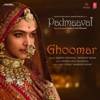 Ghoomar From Padmavati - Sanjay Leela Bhansali, Shreya Ghoshal & Swaroop Khan mp3