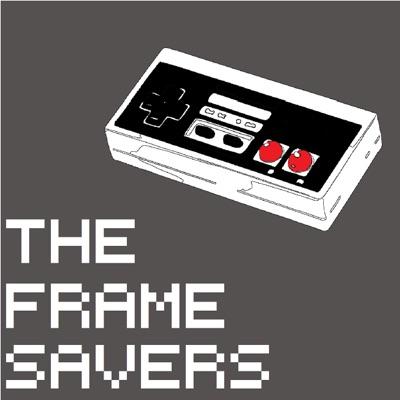 The Frame Savers | Podbay