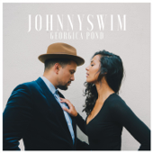 Georgica Pond-JOHNNYSWIM