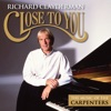 Close to You (The Music of the Carpenters), Richard Clayderman