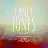 Laney Jones - Run Wild artwork