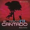 El Disco en Cantado - Michel Visillac
