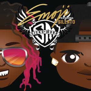 Emoji (feat. Silentó) - Single Mp3 Download