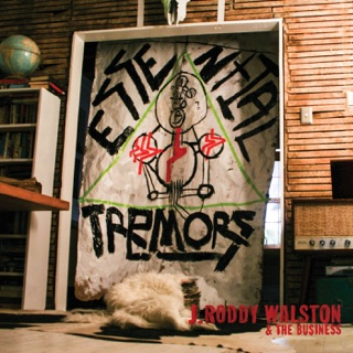 J. Roddy Walston and The Business: Heavy Bells