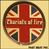 chariots-of-fire-fast-beat-mix-single