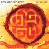 Breaking Benjamin - I Wish I May