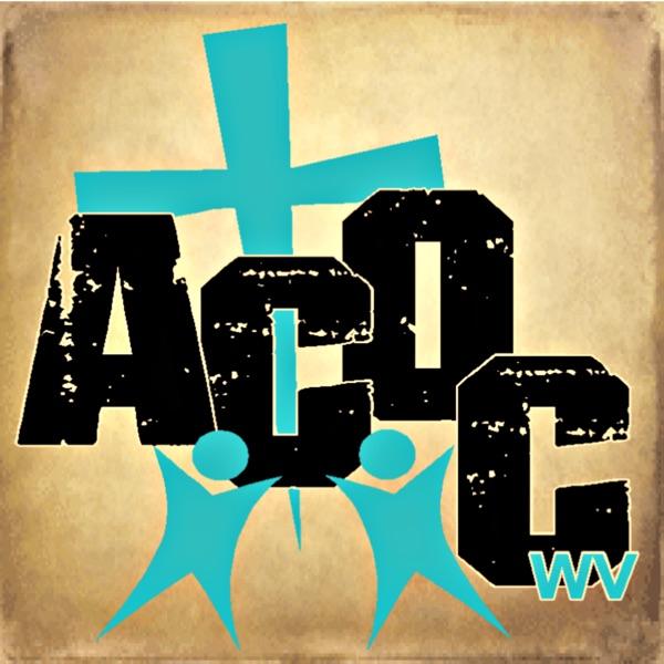 Hope Christian Church Augusta