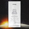 Moon Arrival Remixes - Martin Nonstatic