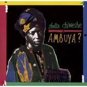 Stella Chiweshe - Sarura Wako