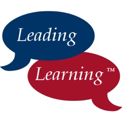 Leading Learning  - The Show for Leaders in the Business of Lifelong Learning, Continuing Education, and Professional Developme